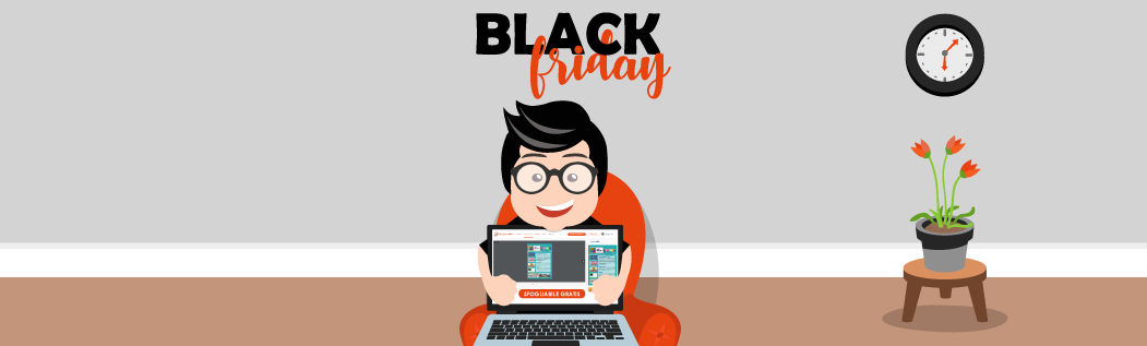 crea-giornale-black-friday