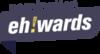 finalista eh!wards 2018