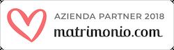 iltuogiornale.it - crea il tuo giornale online